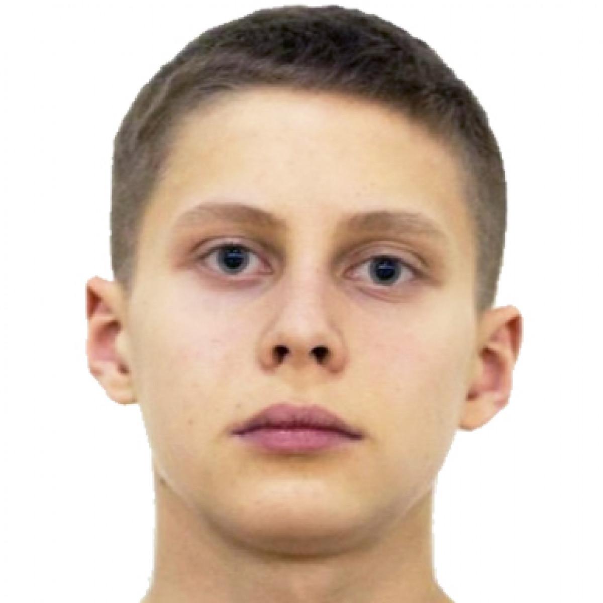 Tadas Juozas Ruskys