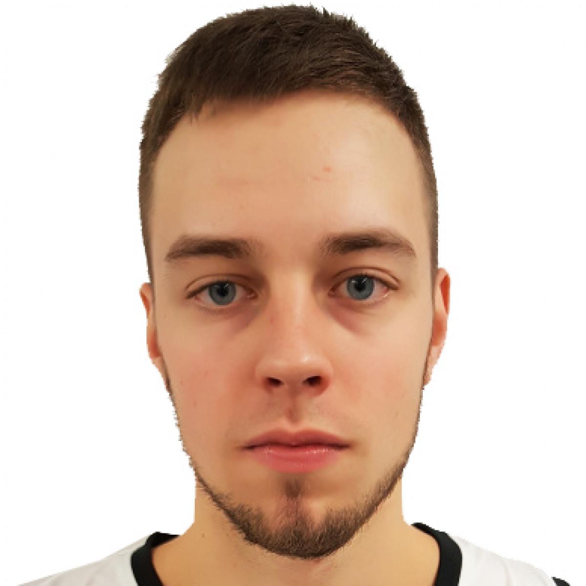 Vytautas Jakubaitis