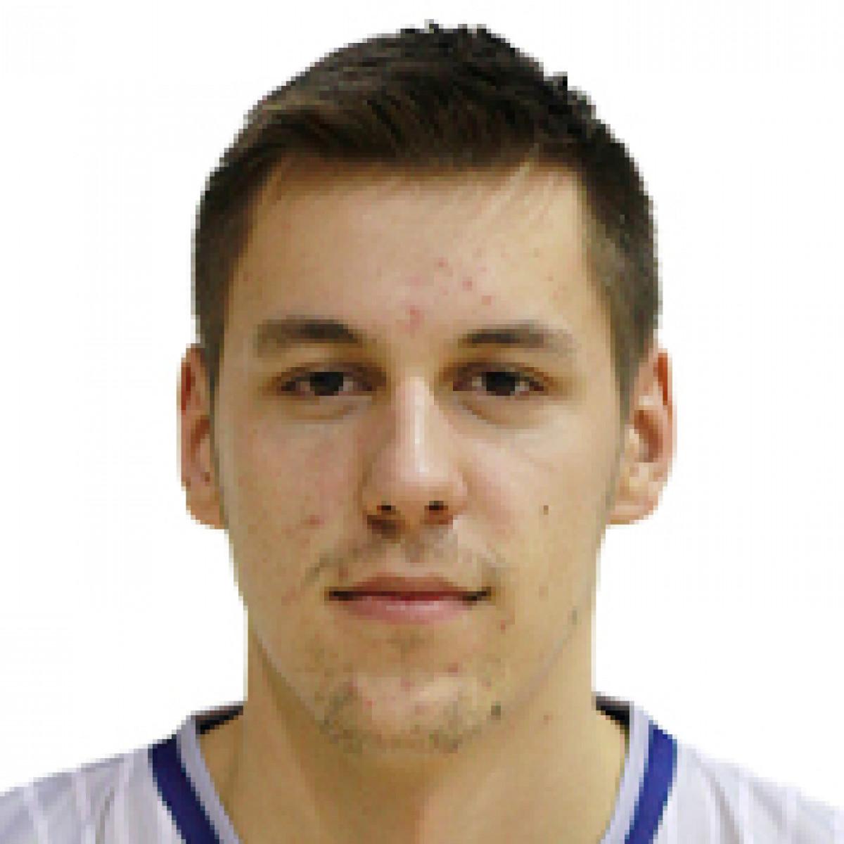 Matej Gondek