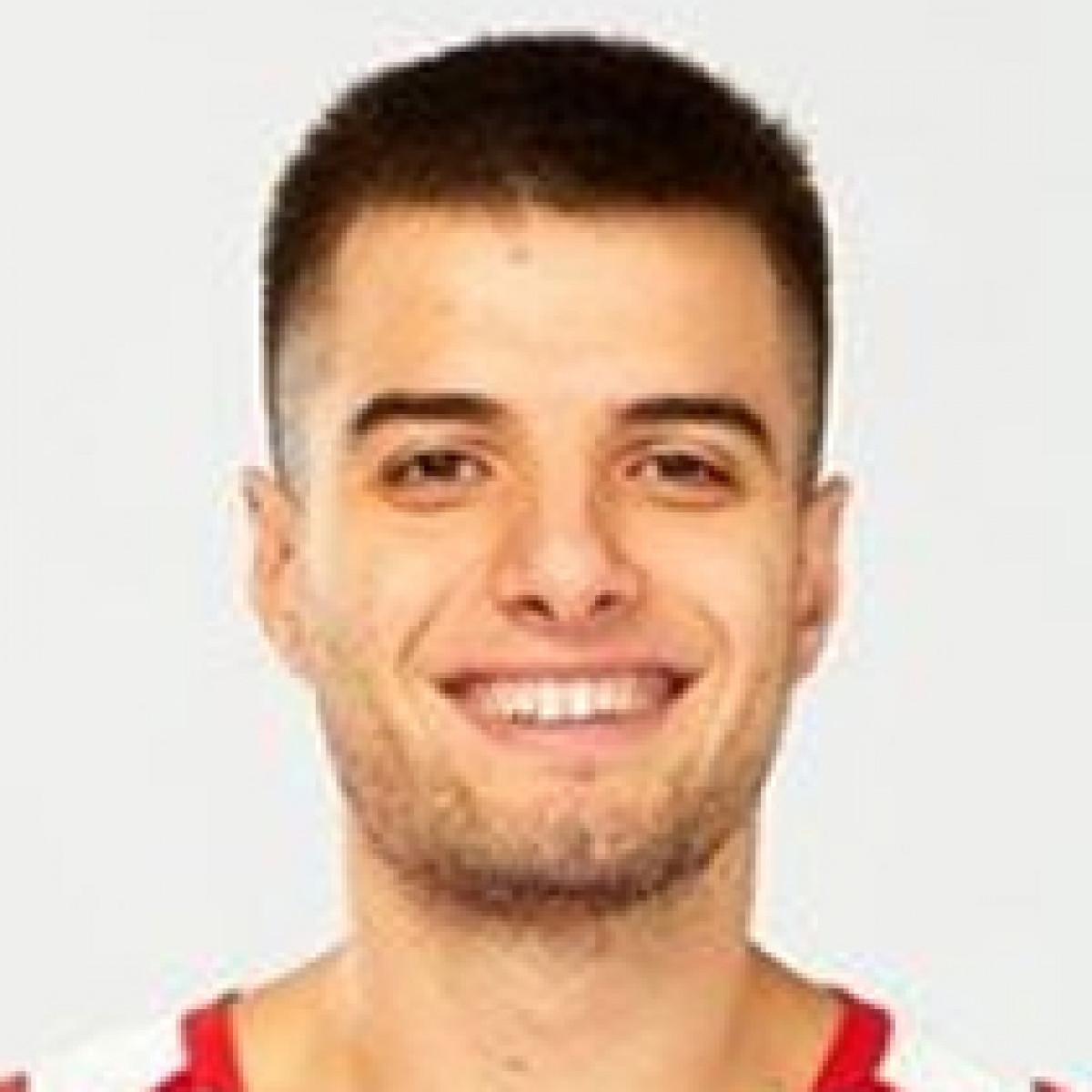 Vladislav Unguryan