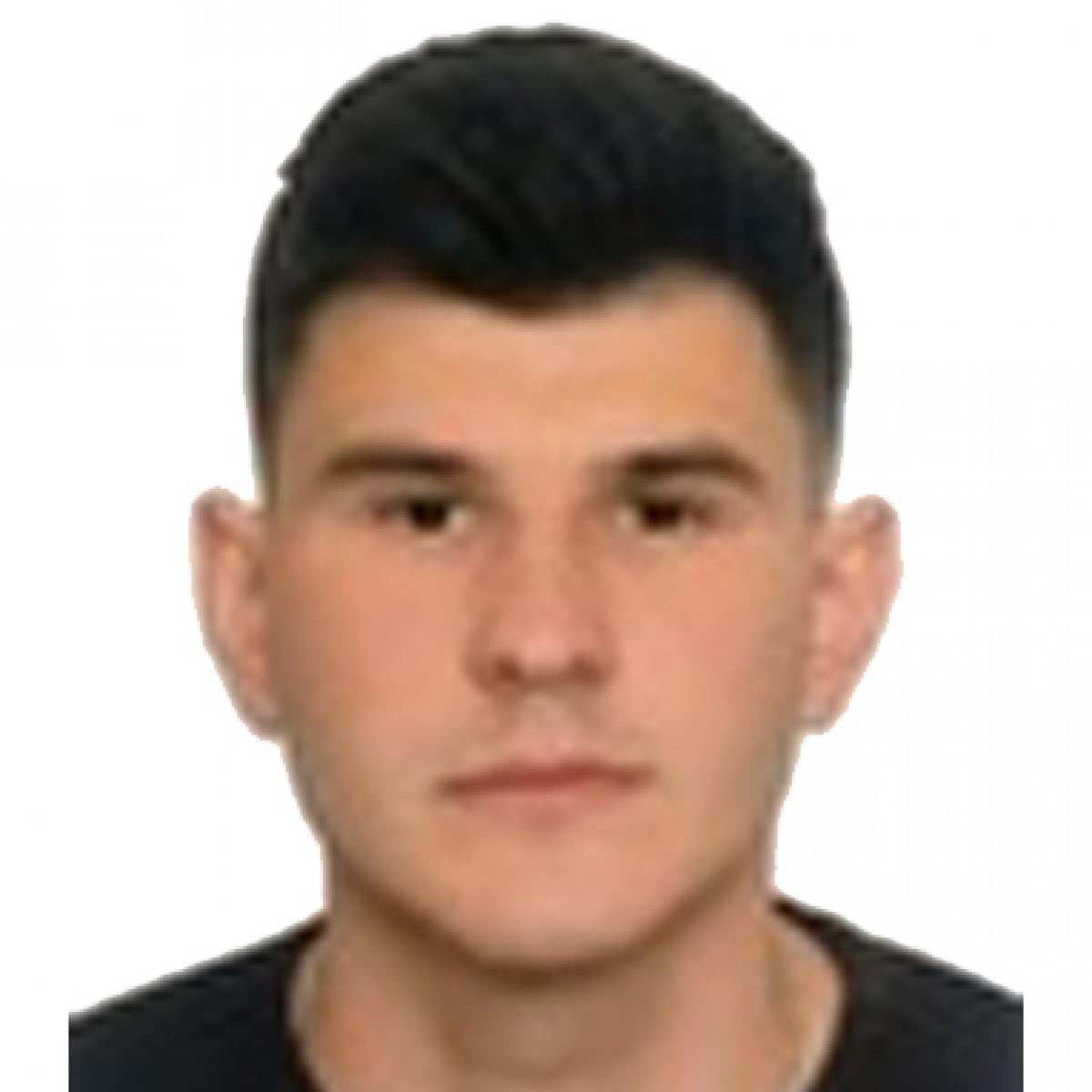 Alexandr Lavnik