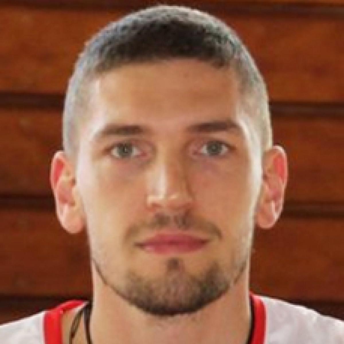 Dimitris Soutzopoulos