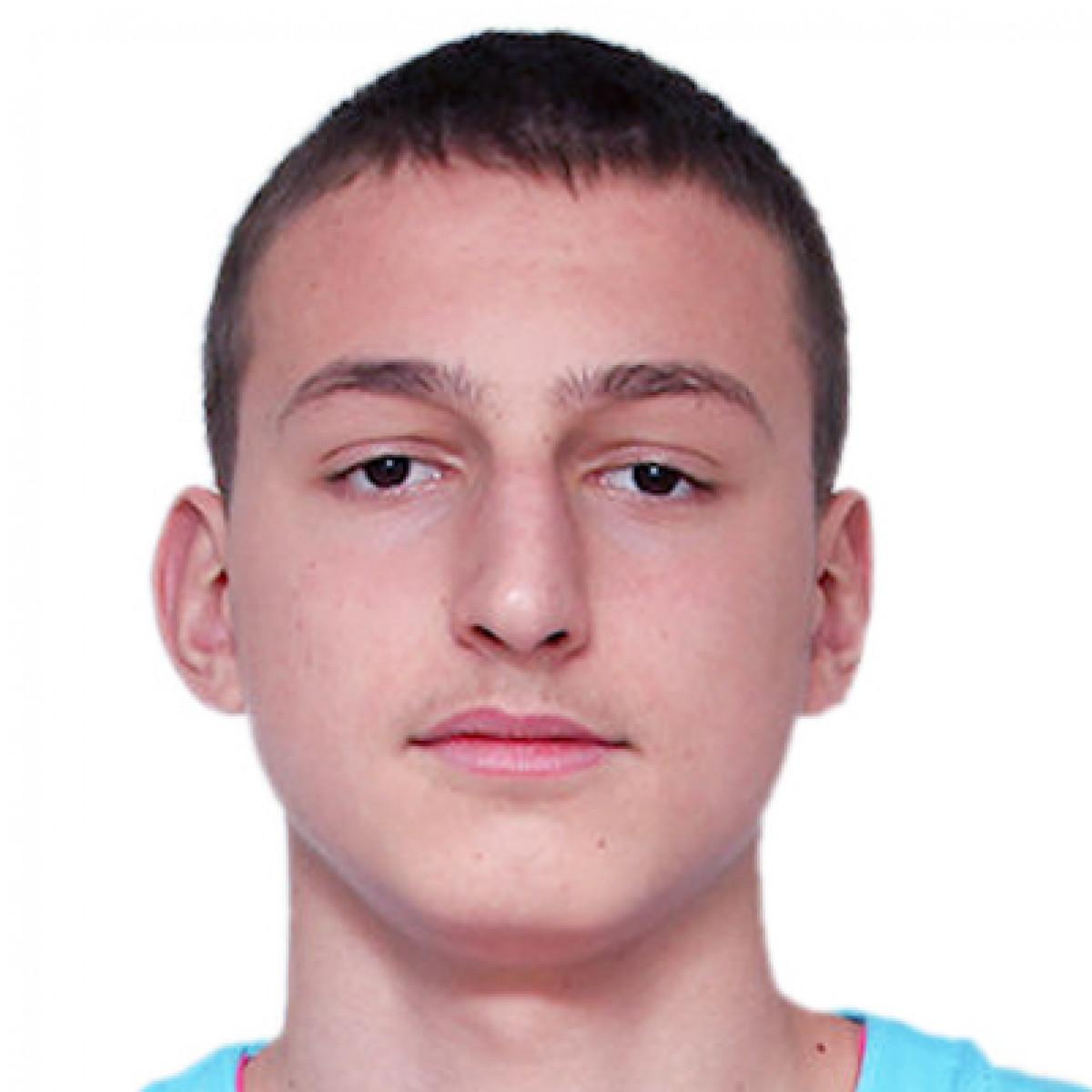 Nikola Jovic