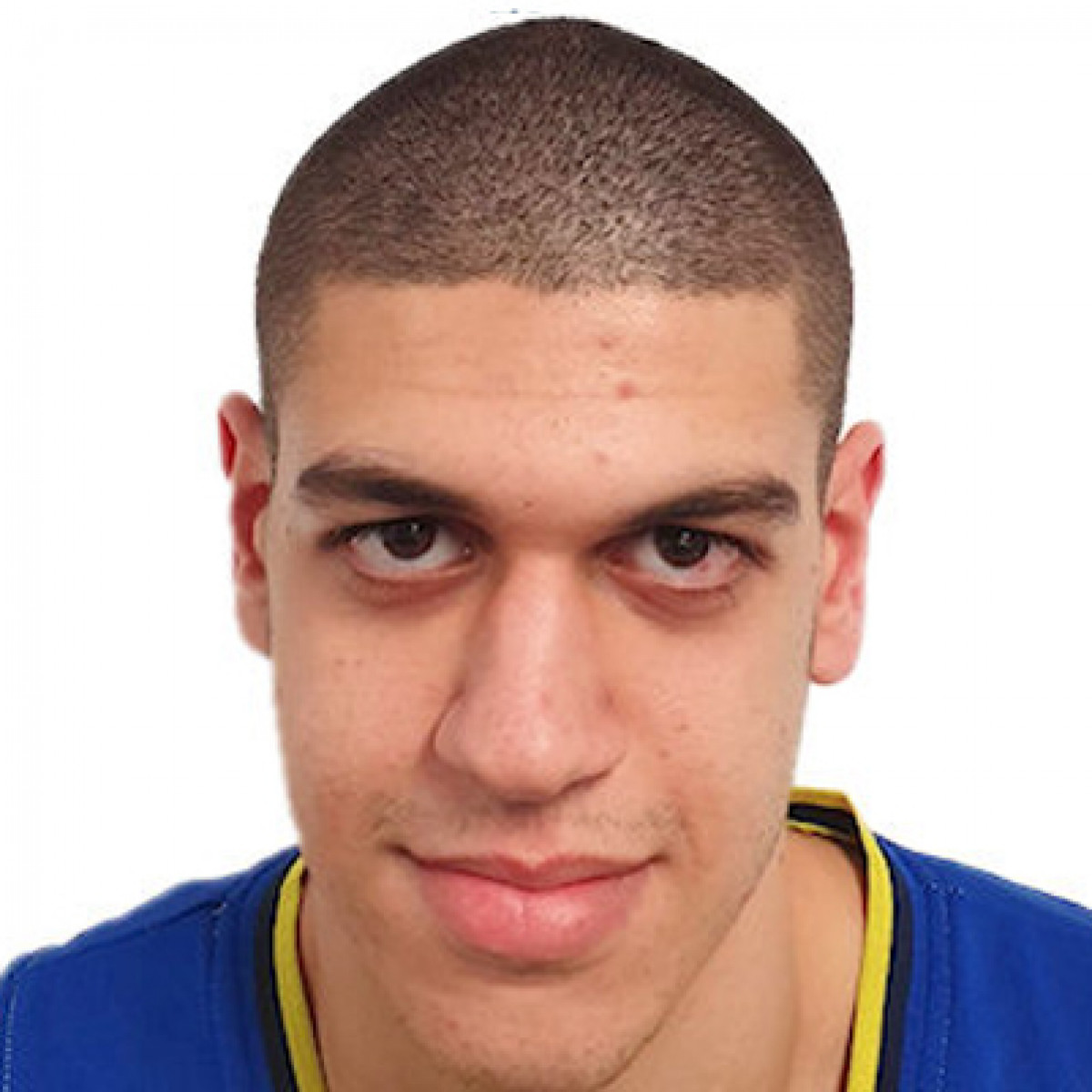 Shalev Ozeri