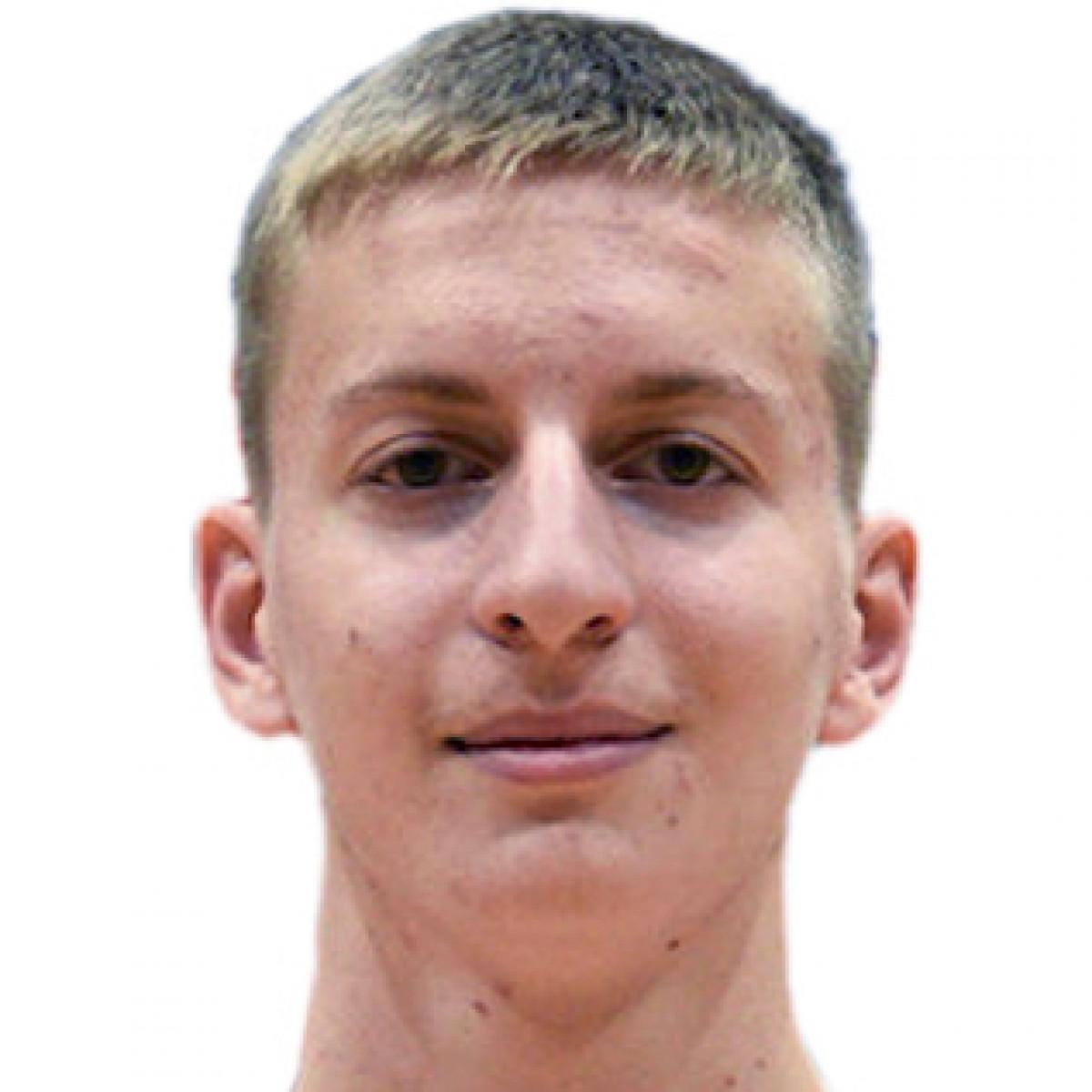 Nikolaos Vasileiou