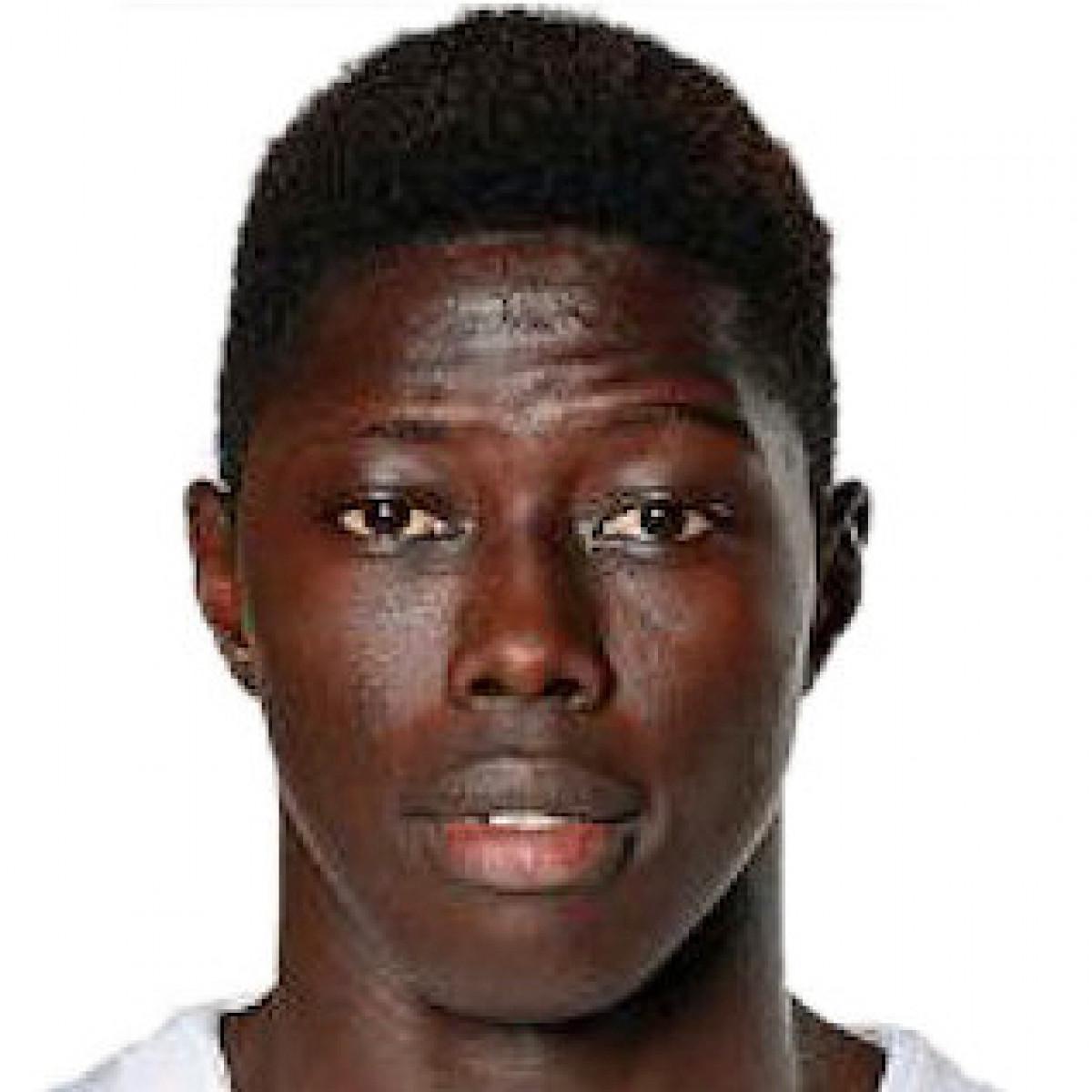 Eli Ndiaye