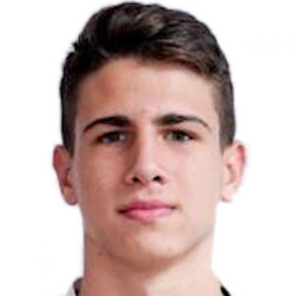 Daniil Shelist