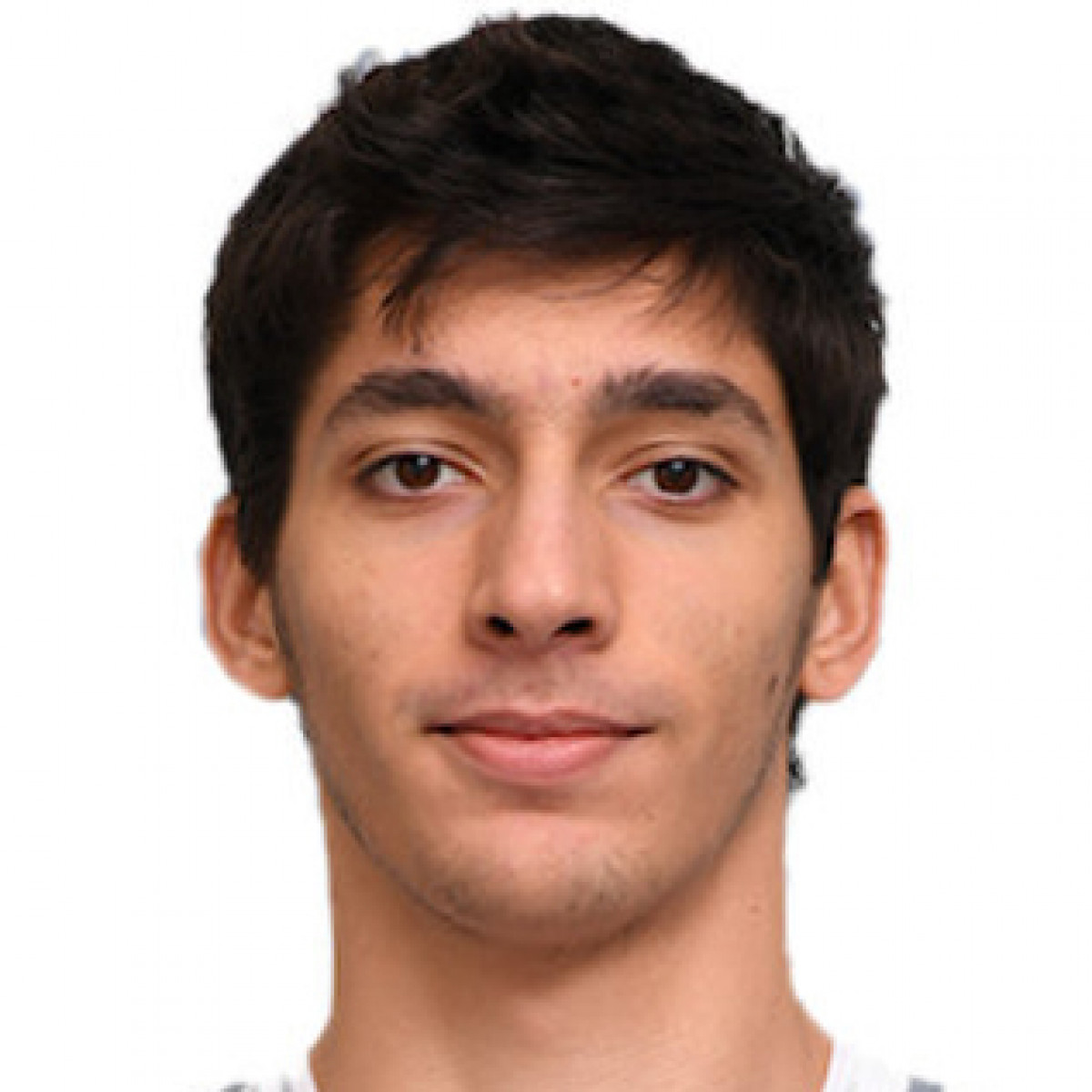 Lorenzo Battilani