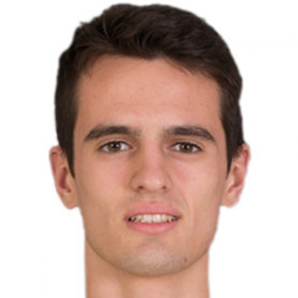 Arnau Jaime