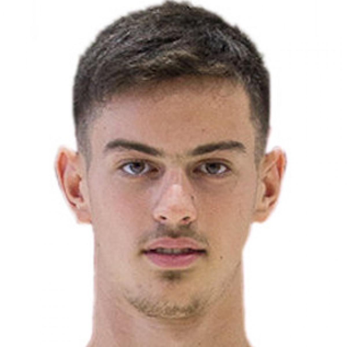 Petros Katsoulakos