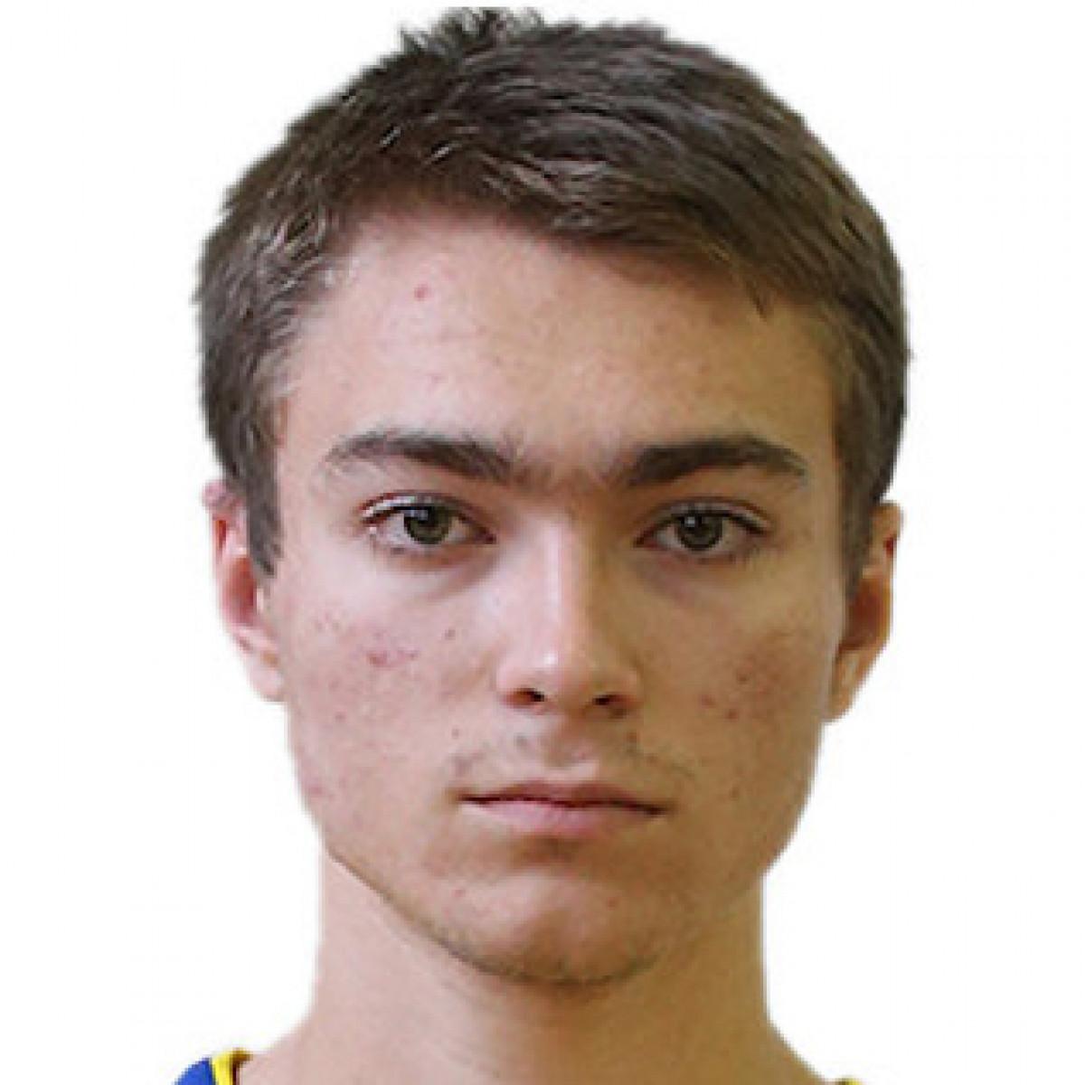 Aleksandr Nechay