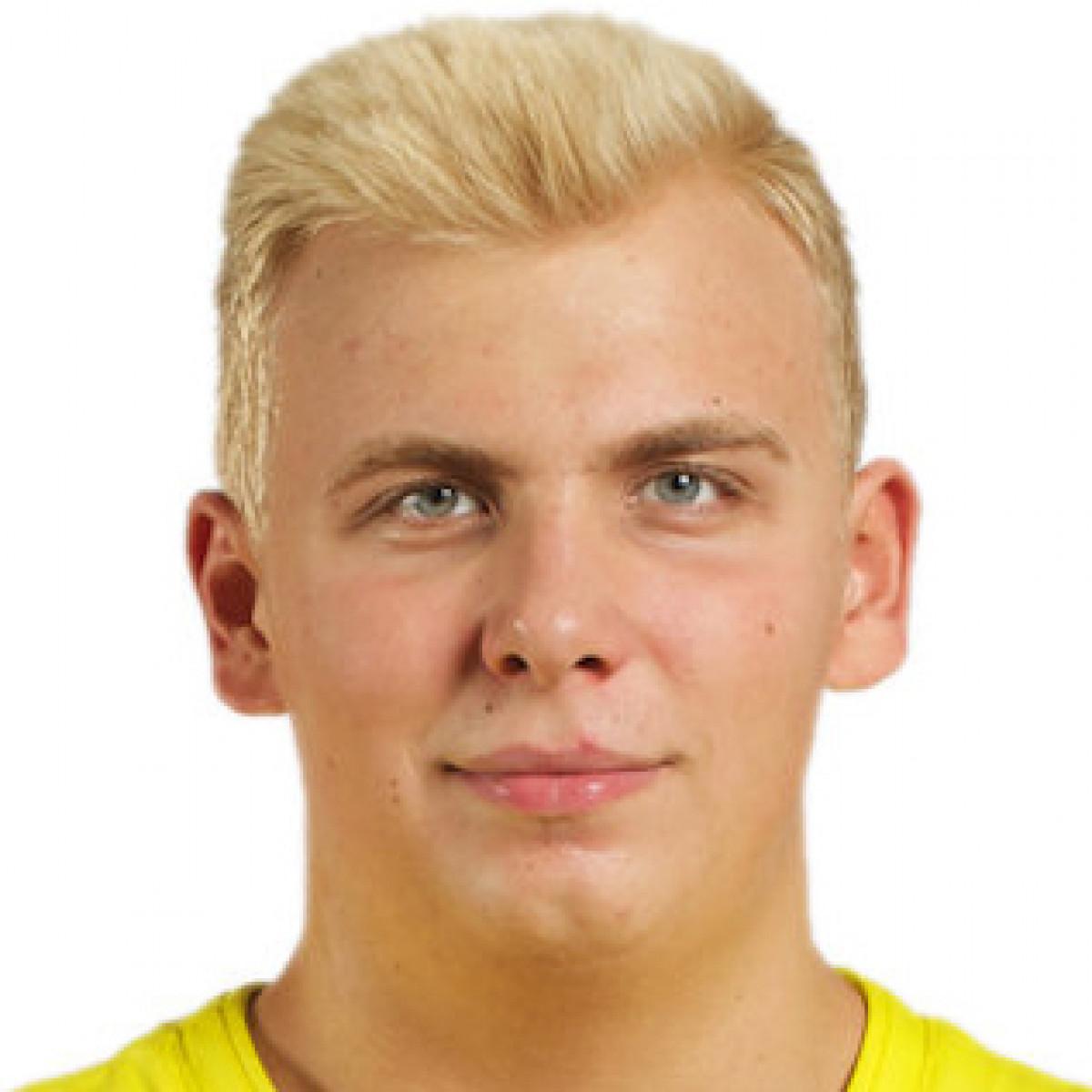 Jonas Jansen-Winkeln