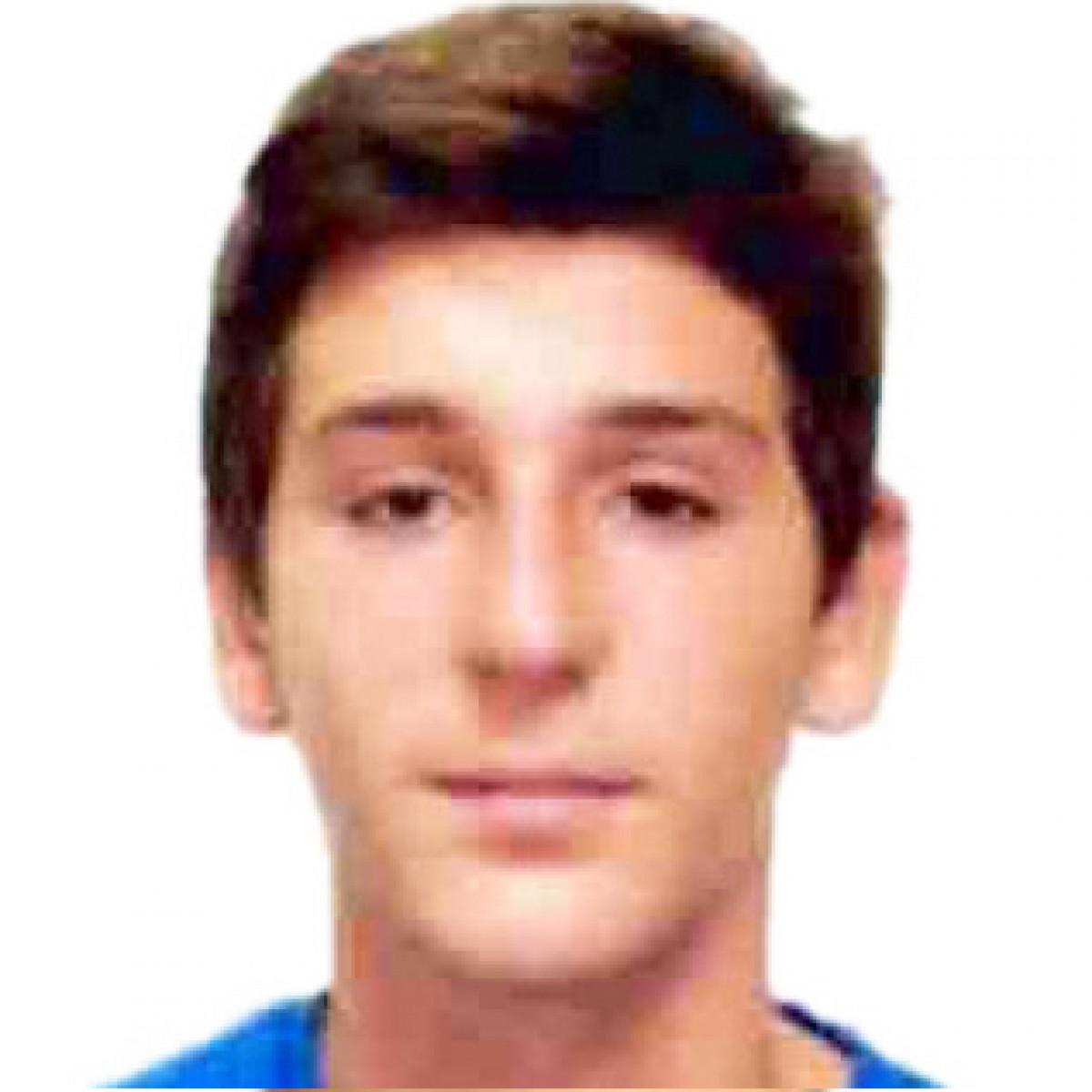 Eduardo Echeverria