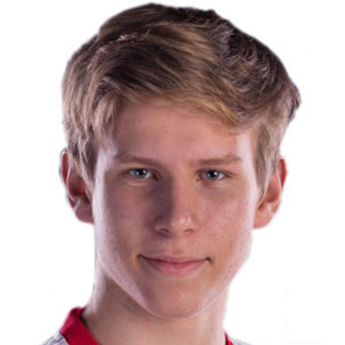 Daniel Randuska