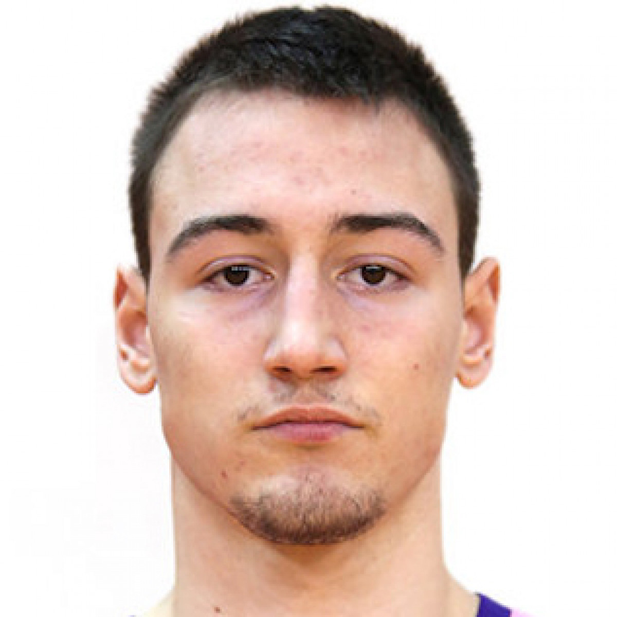 Aleksandar Pantelic