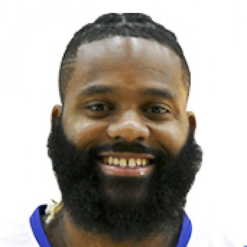 Akeem Ellis
