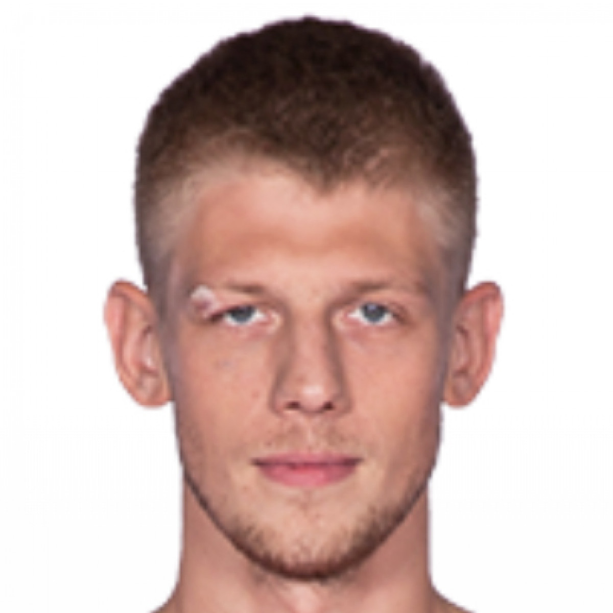 Alexandr Zakharov