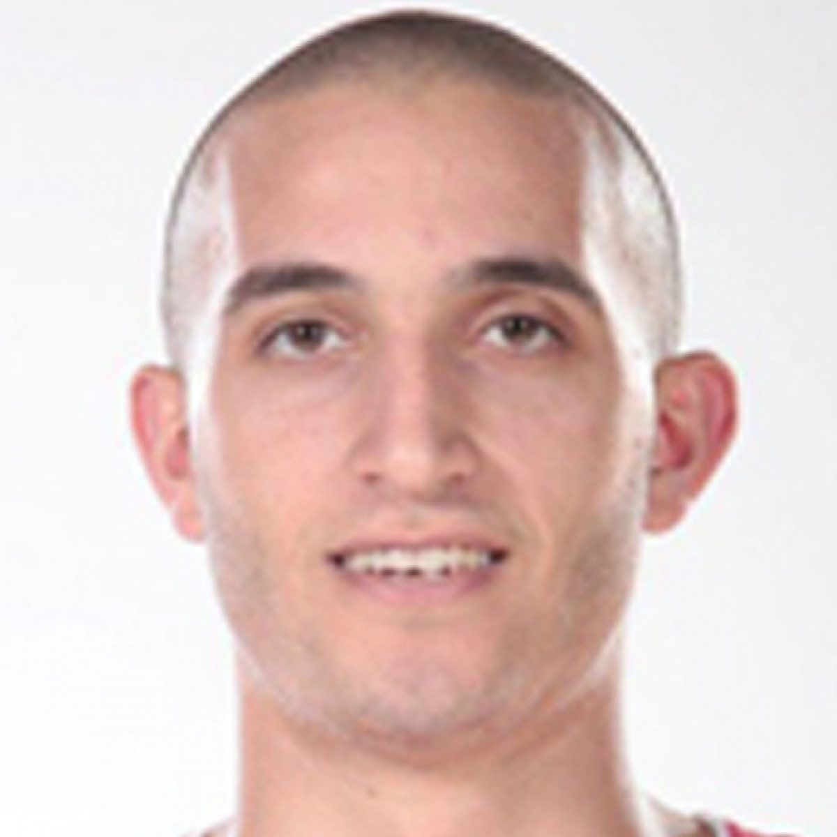 Shai Salz
