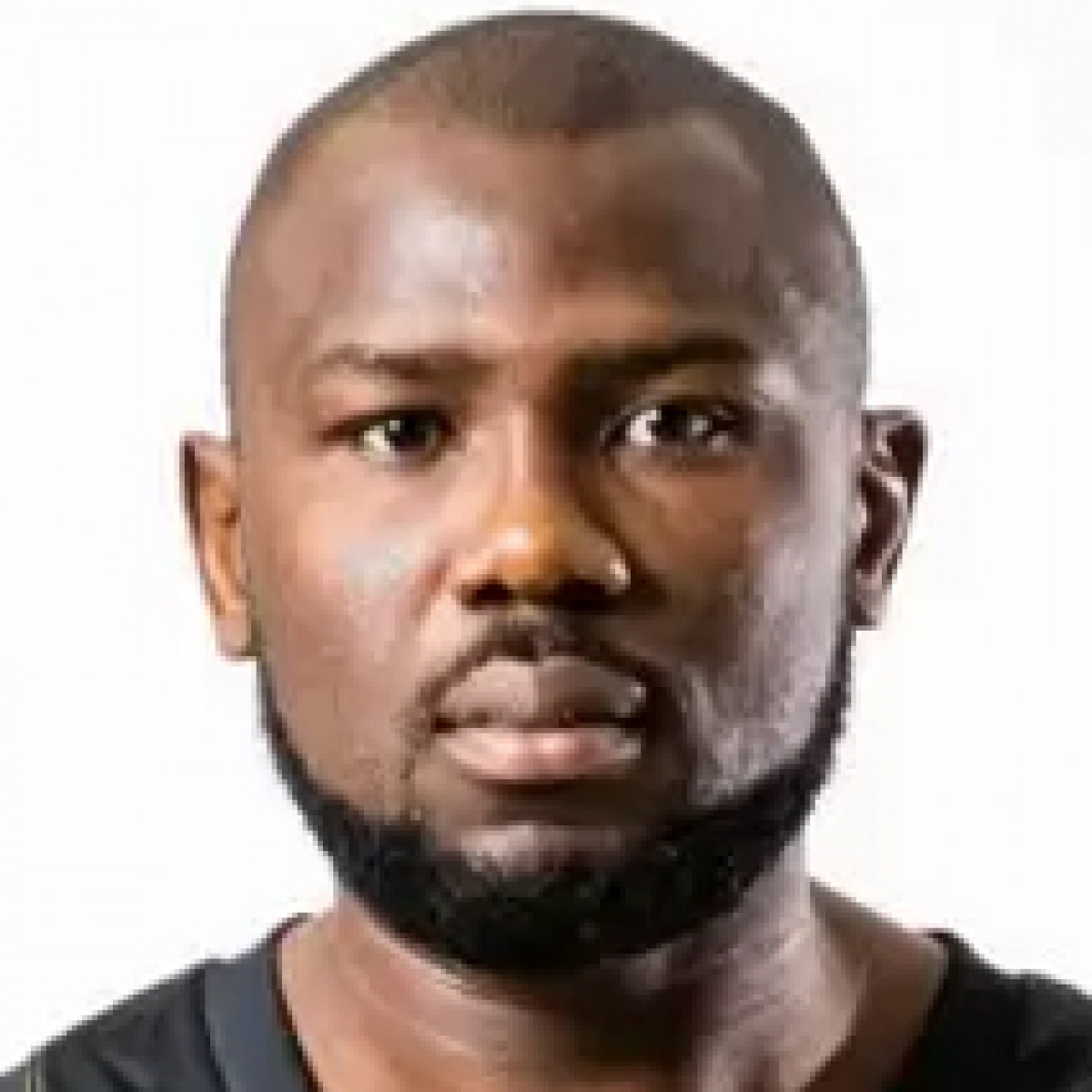 Abdullahi Kuso