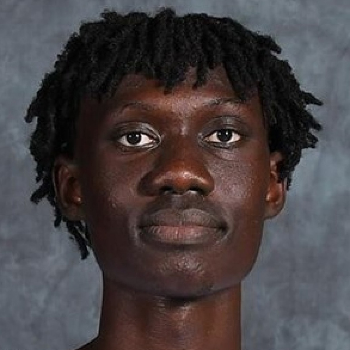 Mouhamadou Gueye