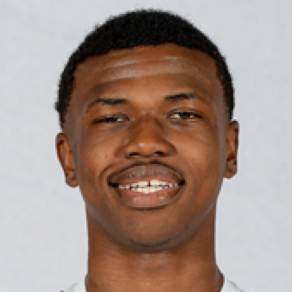 Emmanuel Adedoyin