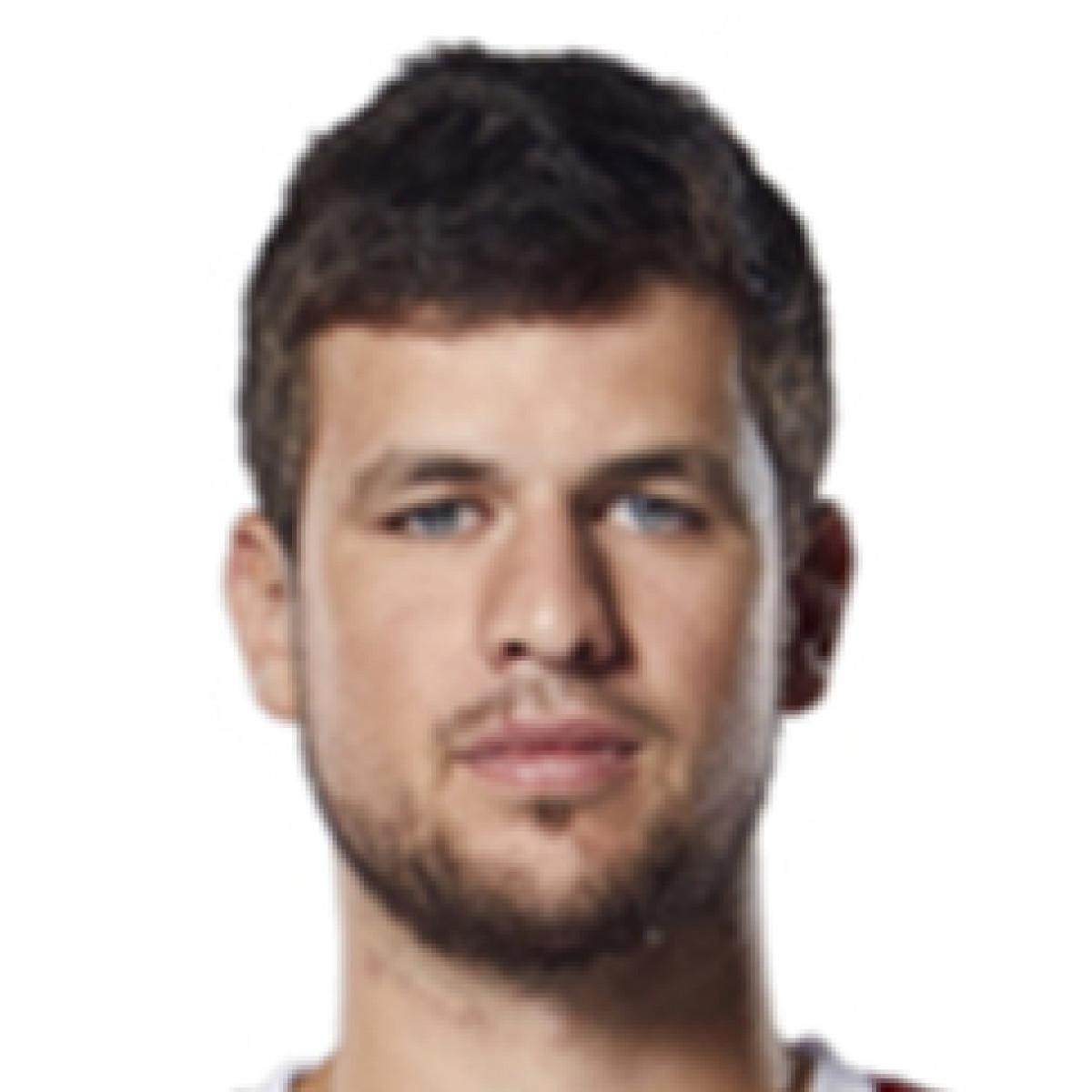 Marc Nagora