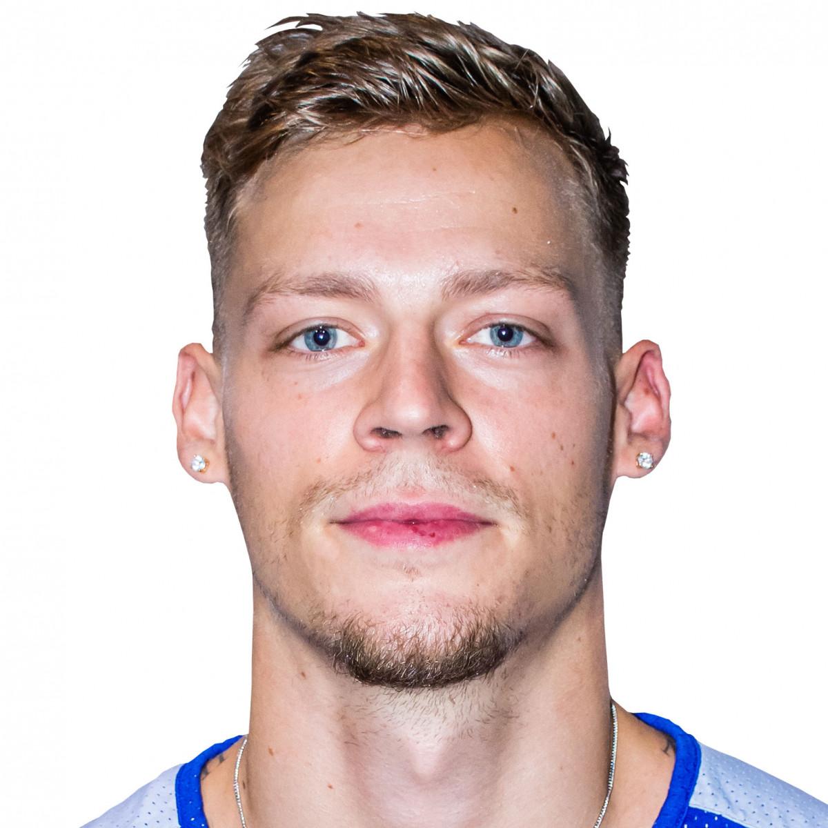 Viktor Gaddefors