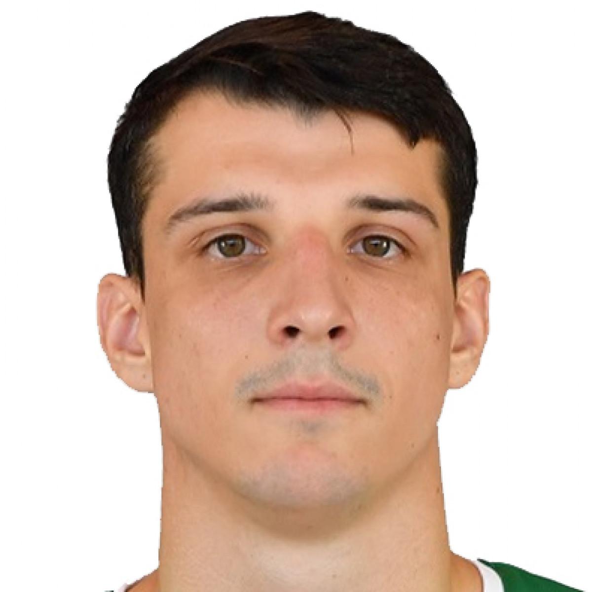 Artur Labinowicz