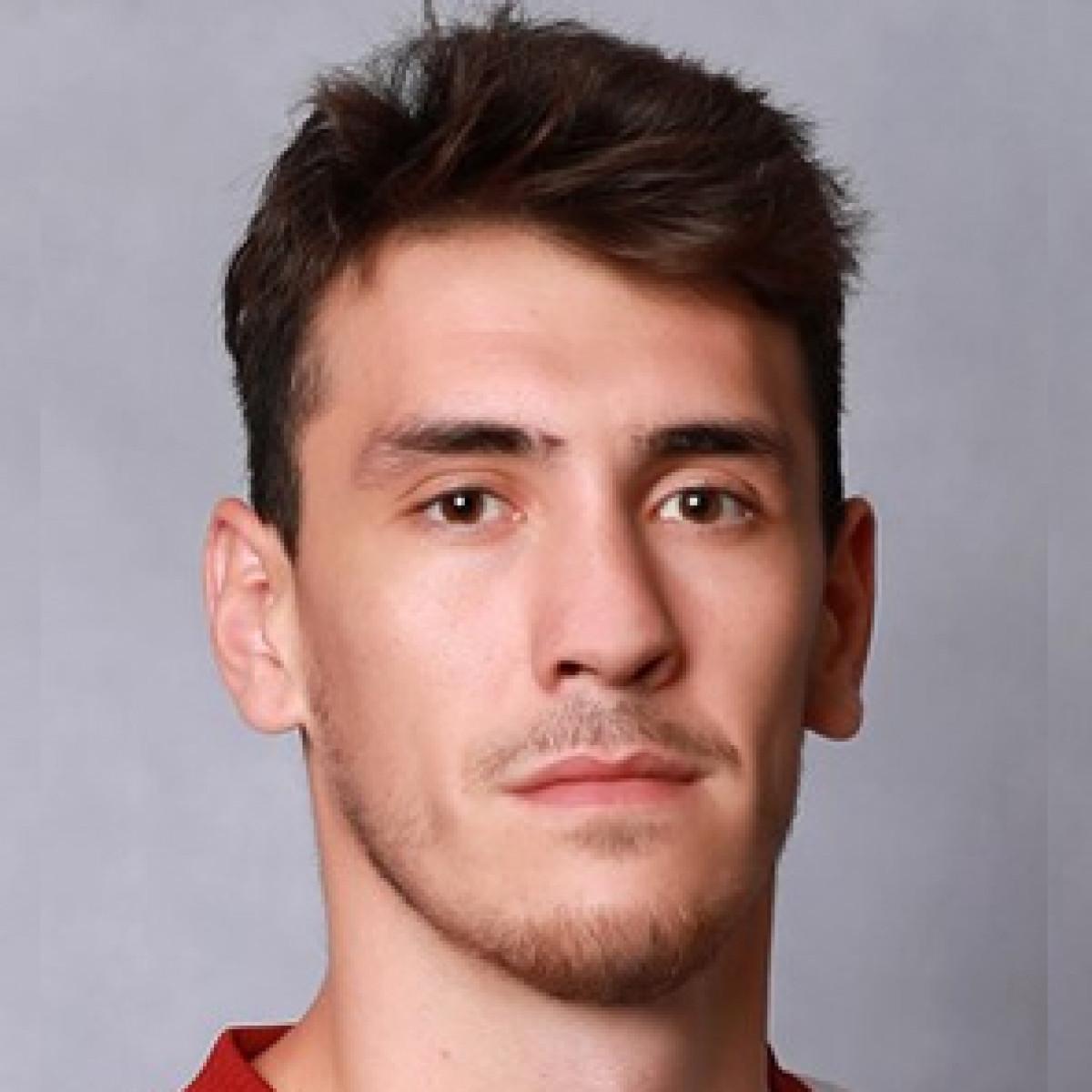 Ivan Aurrecoechea