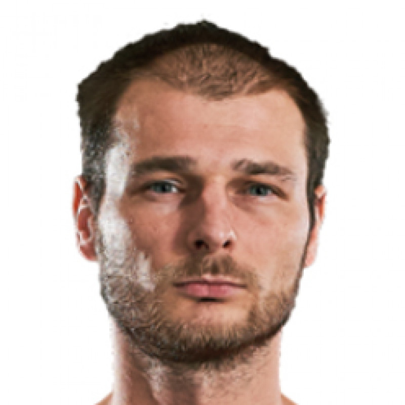 Michal Podhorsky