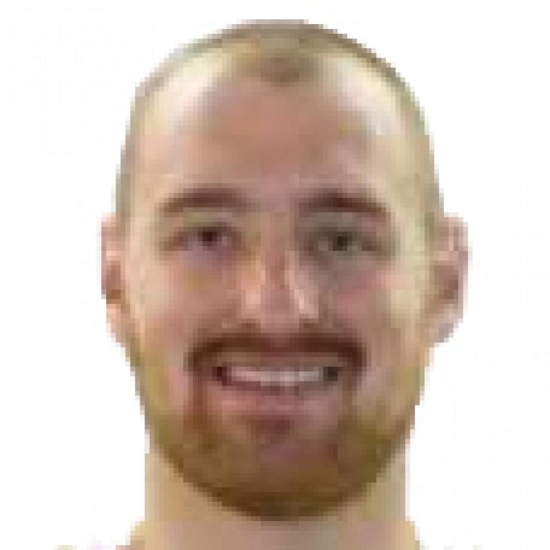 Kyle Tresnak