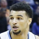 Jamal Murray
