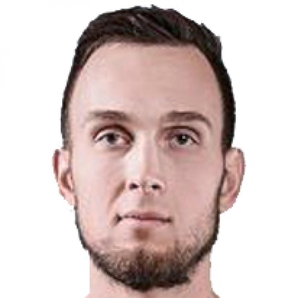 Szymon Milczynski