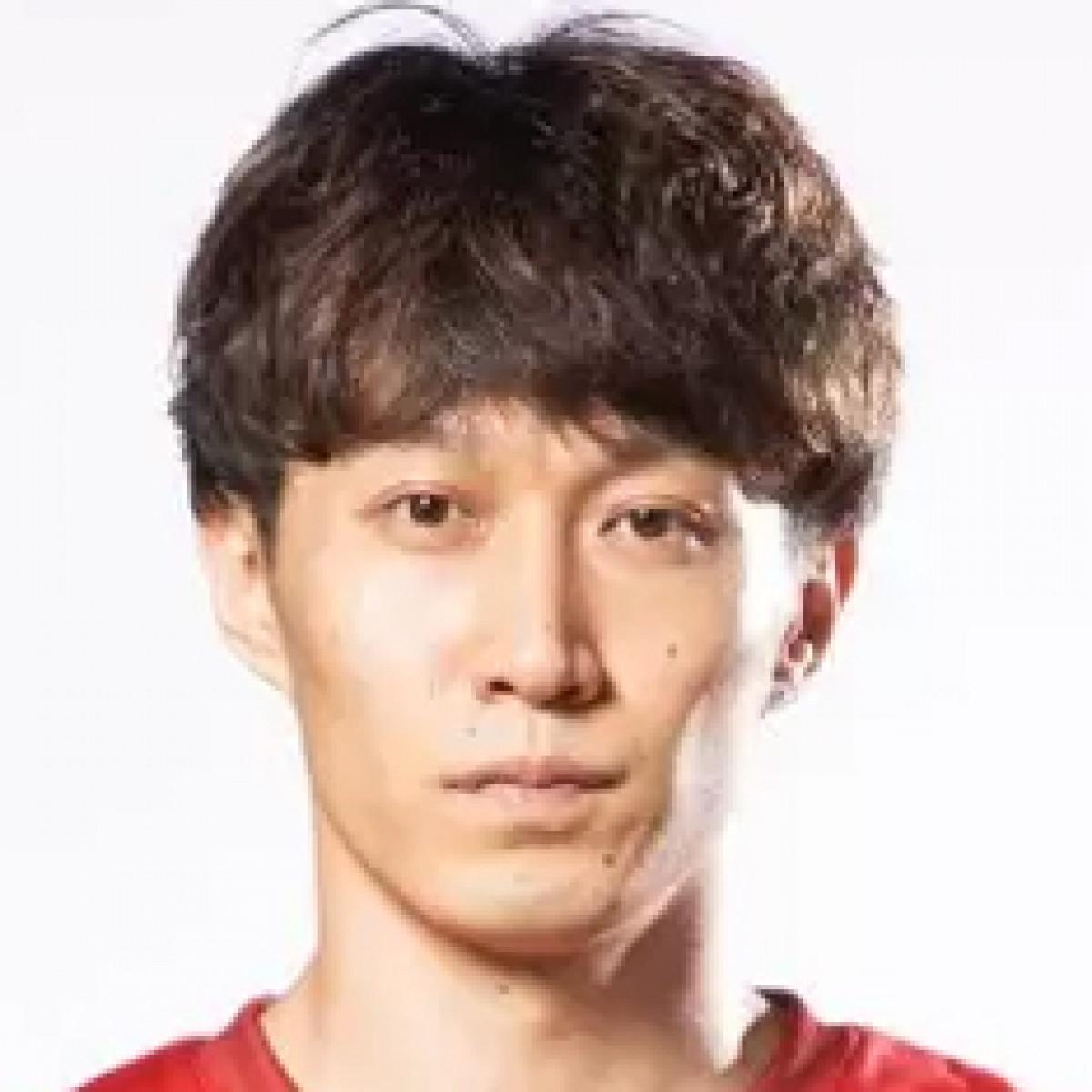 Kosuke Taneichi