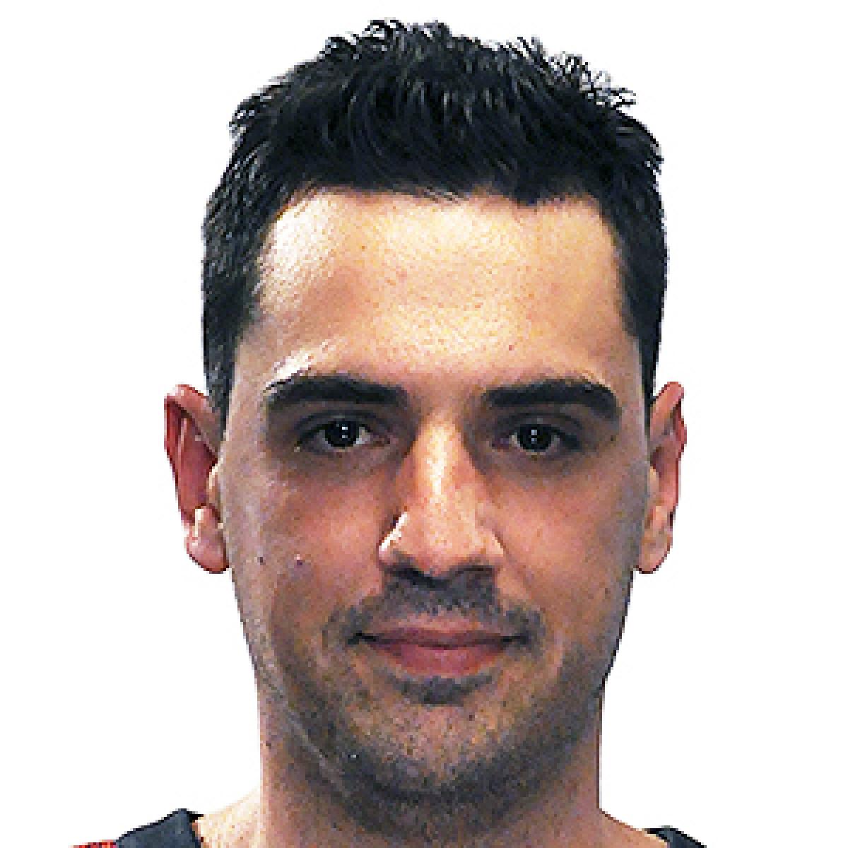 Lucas Ortiz