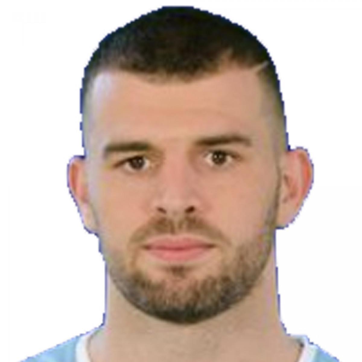 Tomiszlav Ivosev