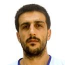 Giorgi Revazashvili
