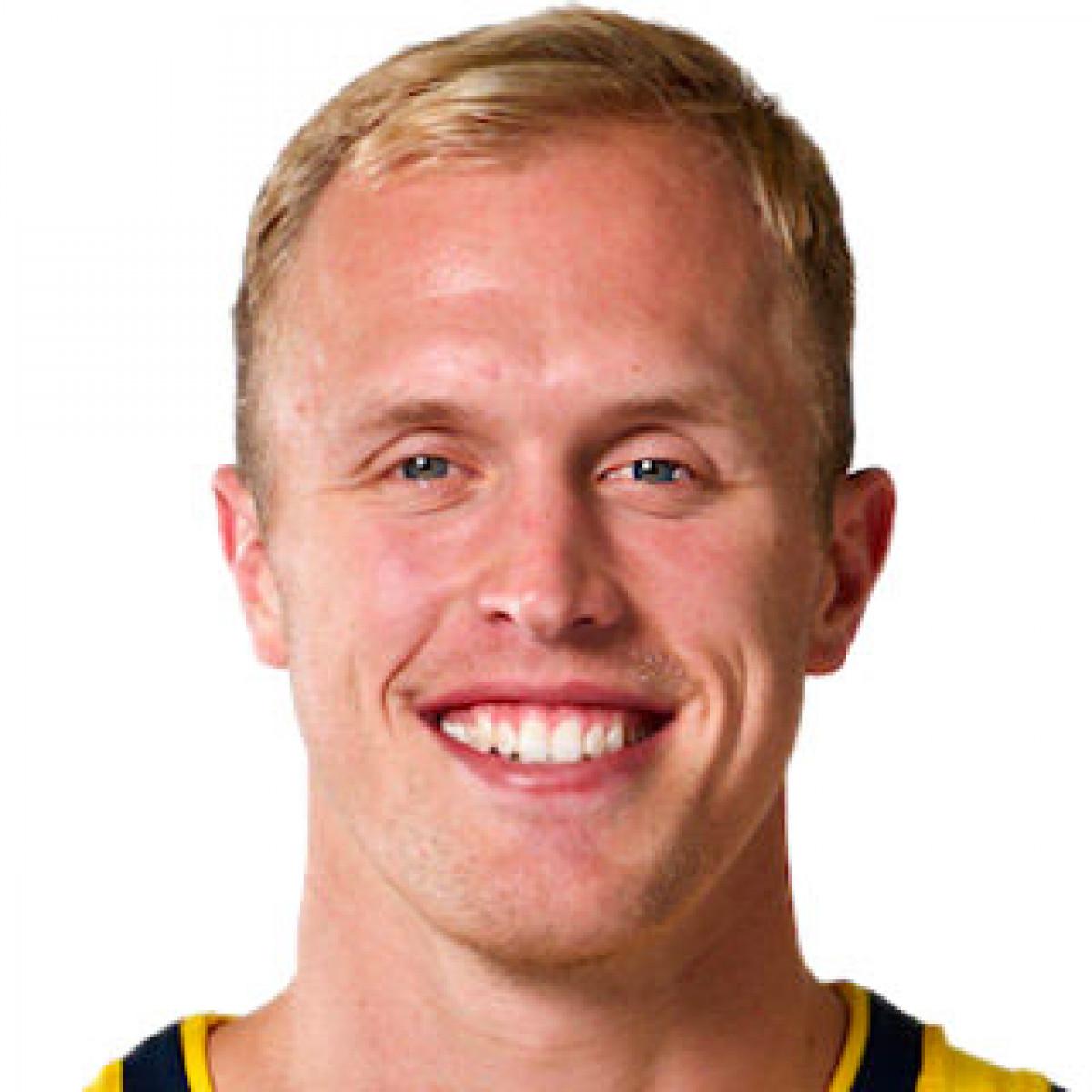 Lucas Sikma
