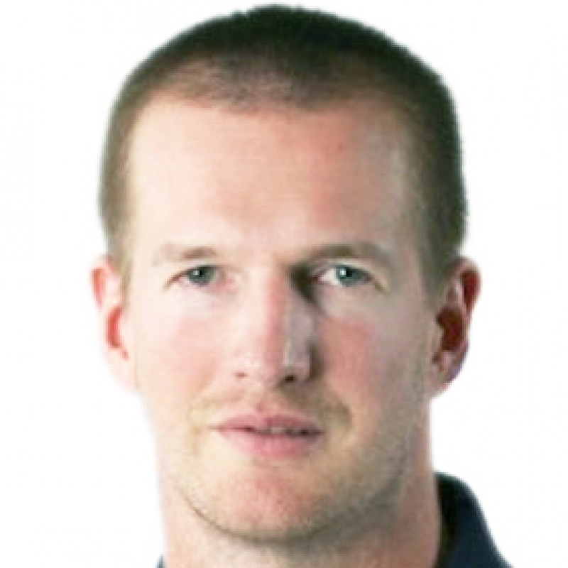 Henrik Rodl