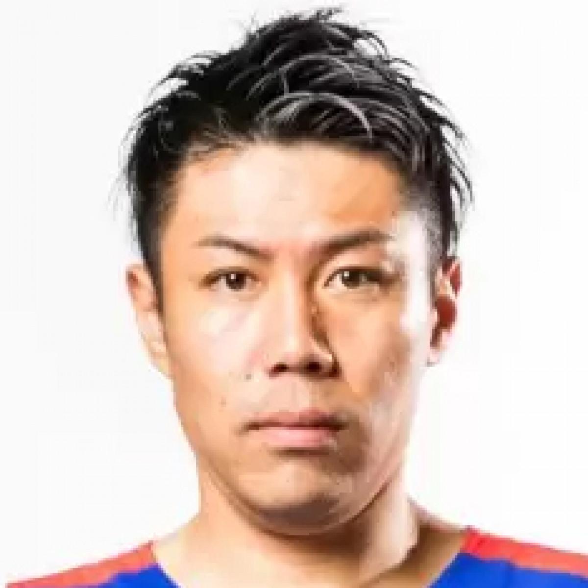 Takuya Komoda