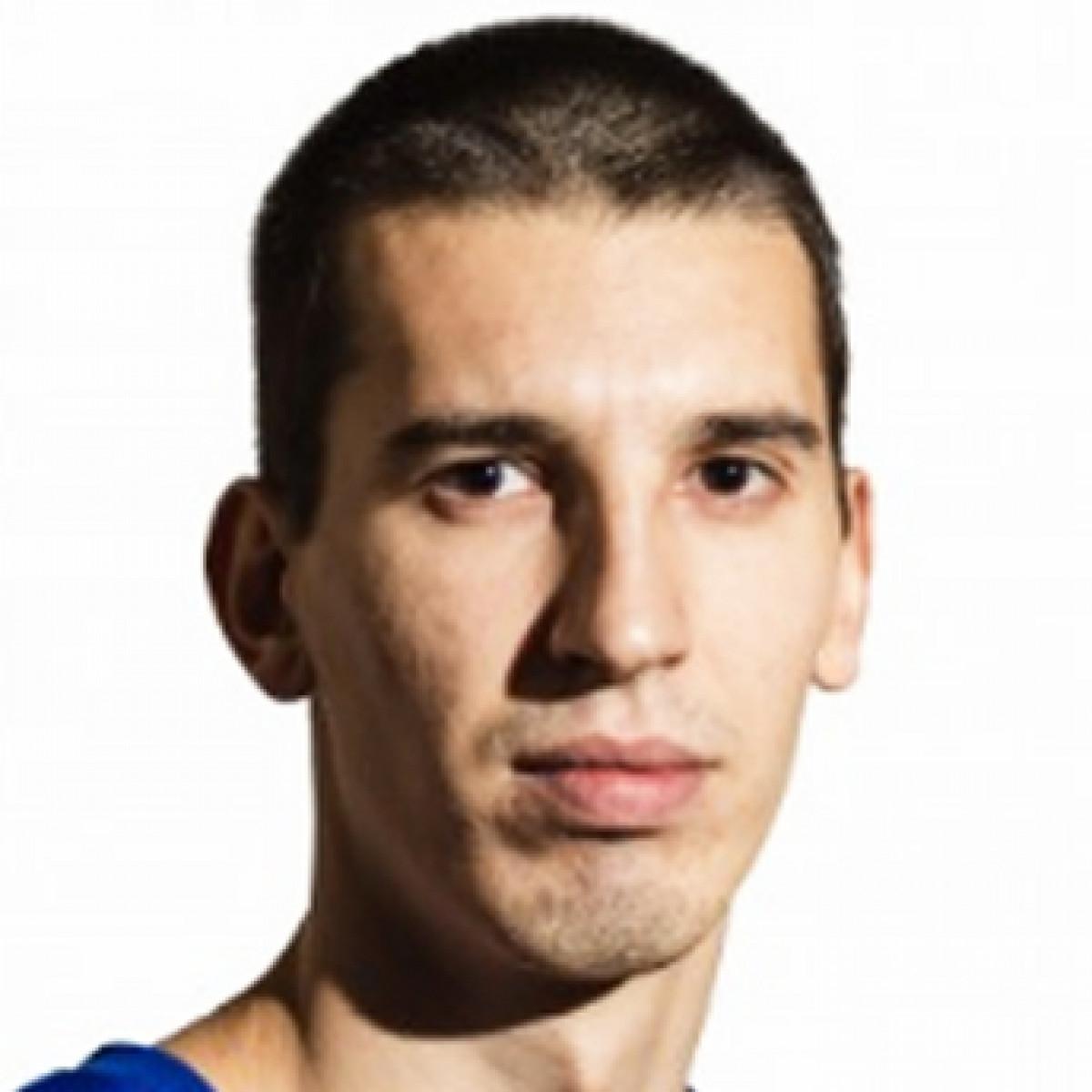 Srdjan Stojanovic