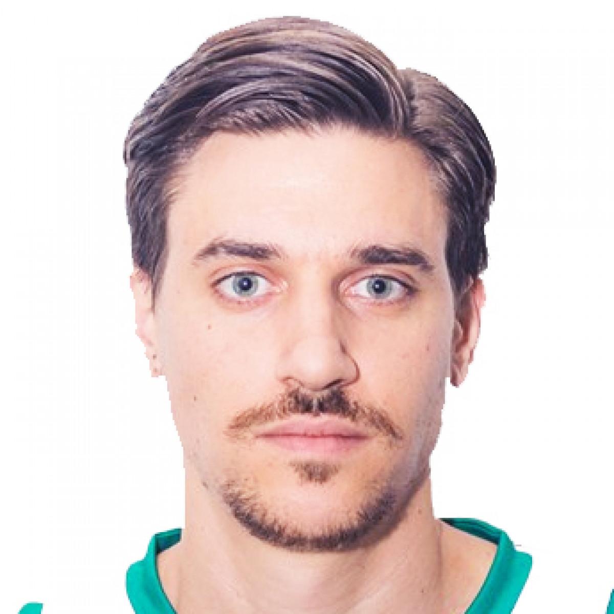 Dino Palcic