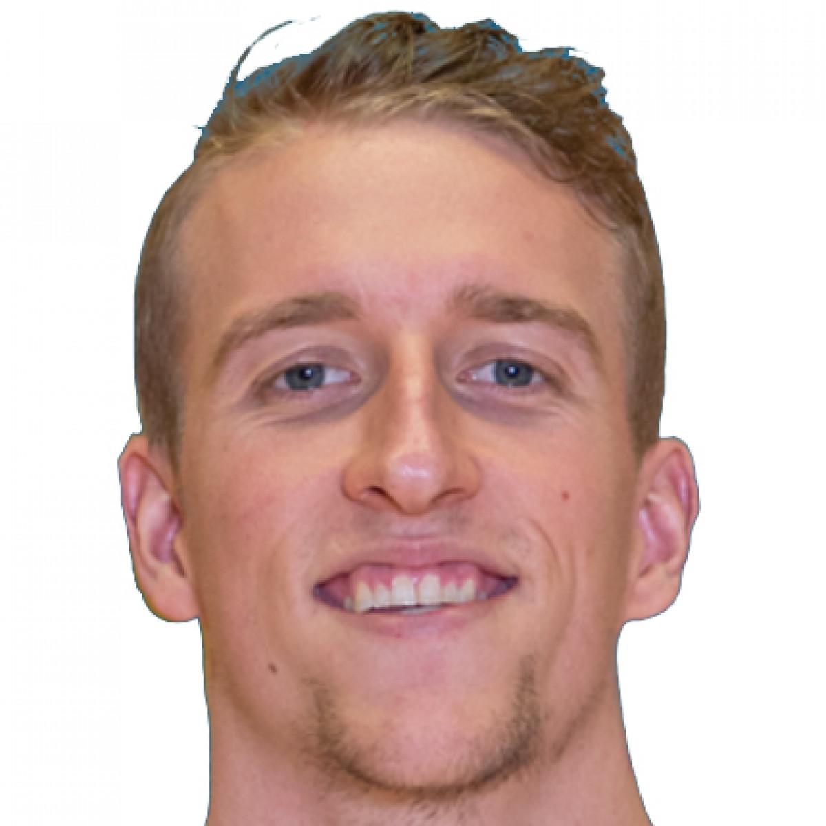 Kevin Bleeker