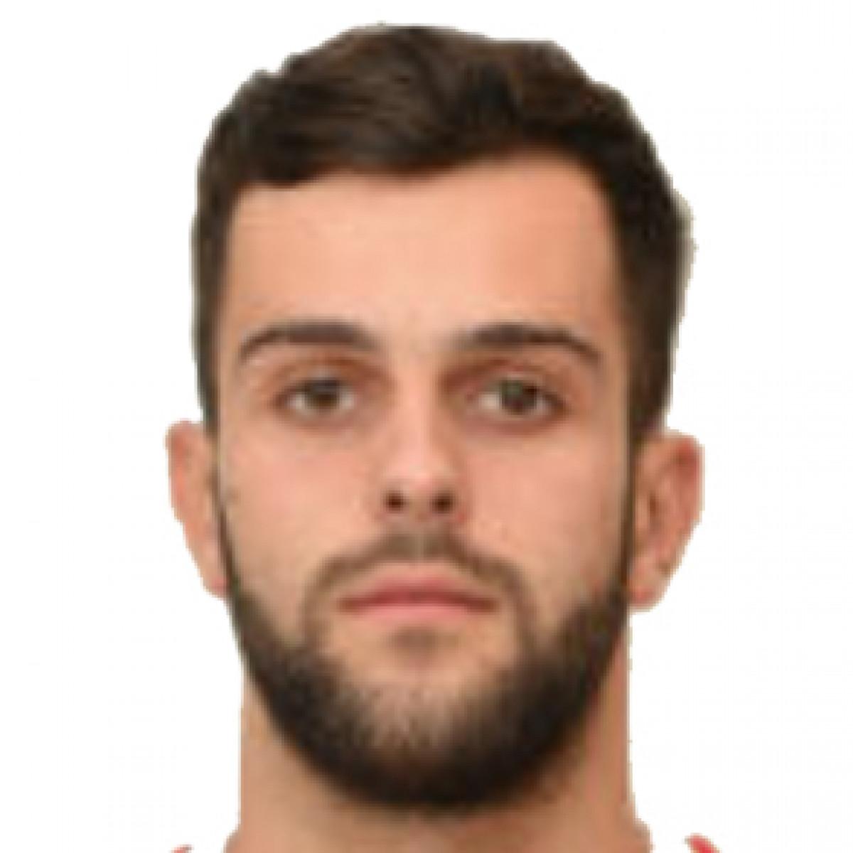 Ivan Gavrilovic