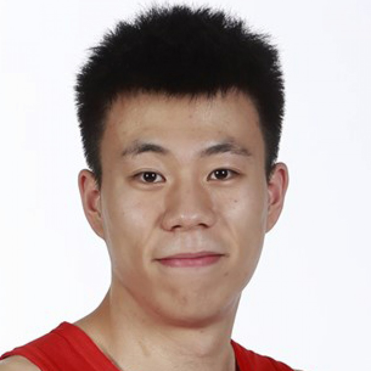 Zhenlin Zhang