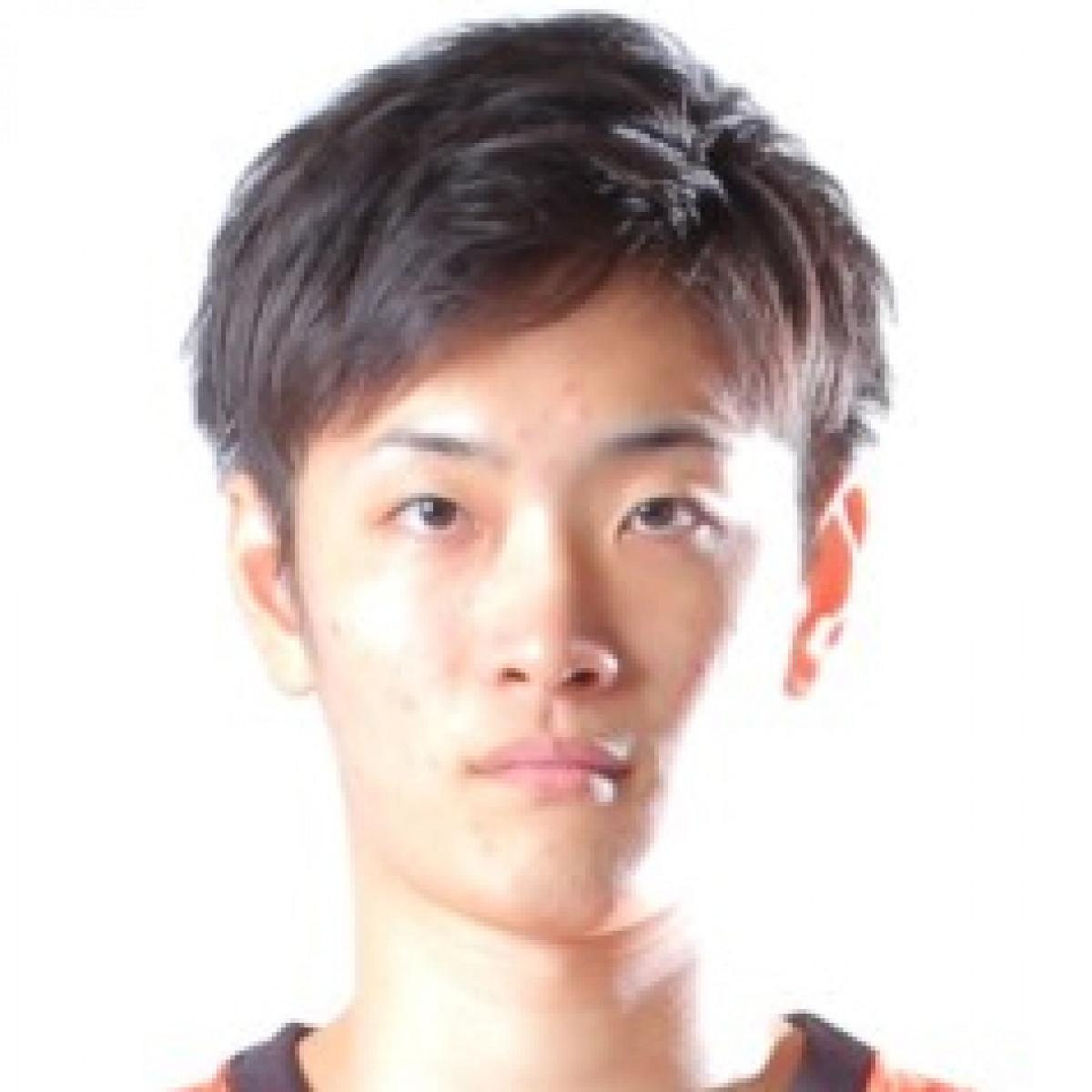 Shota Osaki