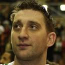 Branko Sindjelic