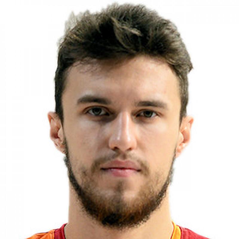 Marko Arapovic