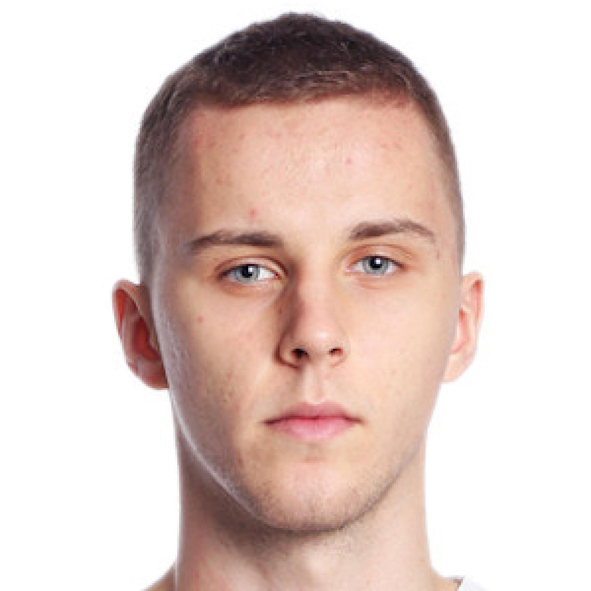 Matej Svoboda