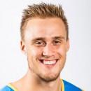 Lukas Stegbauer